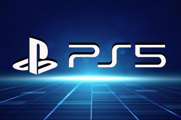 Playstation 5 june 4 premiere postponed