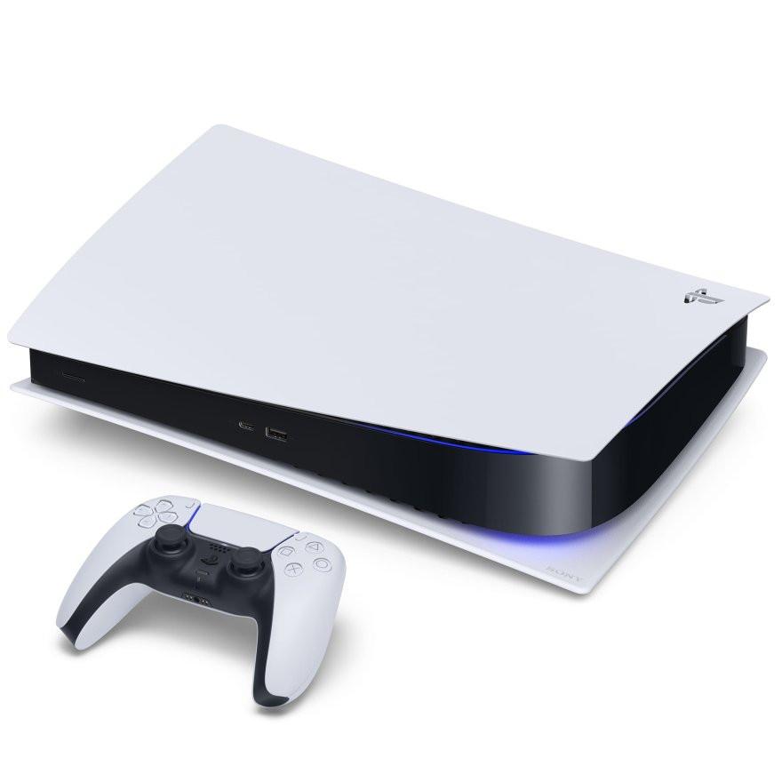 Playstation 5 Pre order delayed
