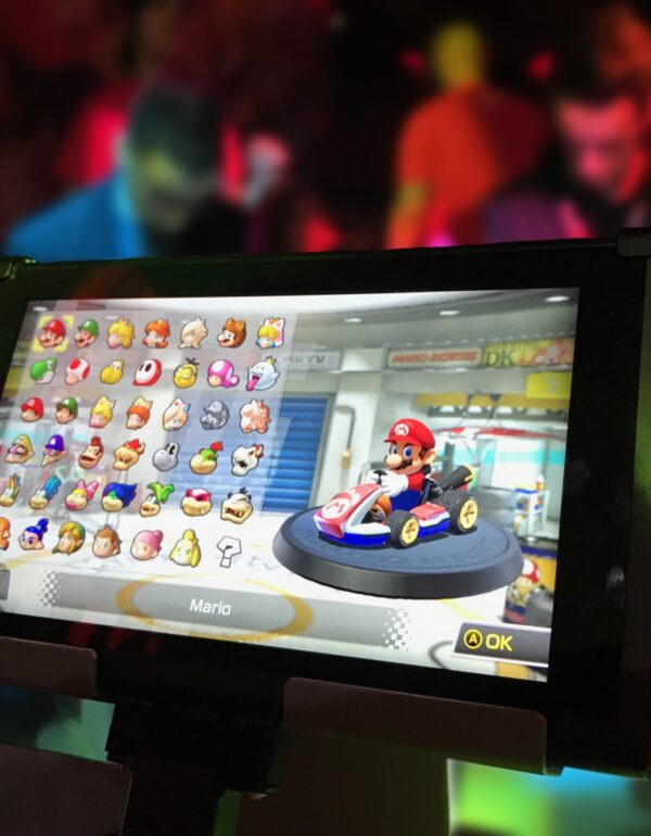 arcade-buttons-computer-design-371924